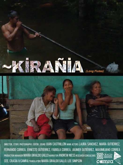poster 18x24 KIRANIA_Page_2