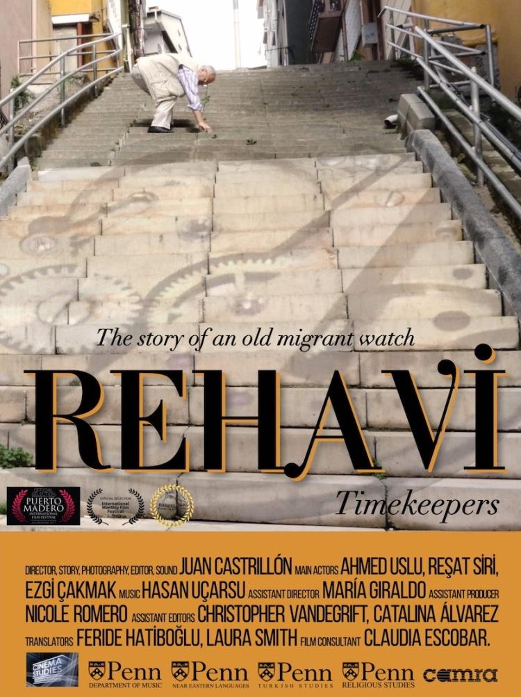 Rehavi Poster (websize)